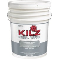 57000 Kilz General Purpose Water-Base Interior Primer interior primer