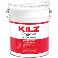 10000 Kilz Original Interior Primer Sealer Stainblocker 10000, 10000 Kilz Original Oil-Base Stain Blocking Primer