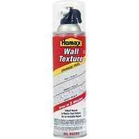 4055-06 Homax Orange Peel And Splatter Wall Spray Texture spray texture