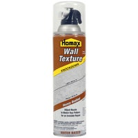 4065-06 Homax Knockdown Wall Spray Texture spray texture