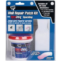 12345 Dap DryDex Drywall Repair Patch Kit 12345, Dap DryDex Drywall Repair Patch Kit
