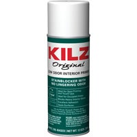 10444 Kilz Odorless Primer Sealer Stainblocker Spray 10444, Kilz Odorless Primer Sealer Stainblocker Spray