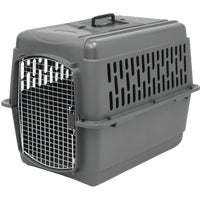 21181 Petmate Aspen Pet Porter Pet Carrier carrier pet