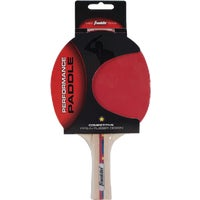 57201 Franklin Table Tennis Paddle 57201, Halex Table Tennis Paddle
