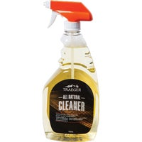 BAC403 Traeger All Natural Grill Cleaner