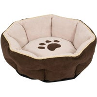 26542 Petmate Aspen Pet Cat or Small Dog Bed bed dog
