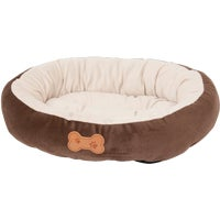 26944 Petmate Aspen Pet Oval Dog Bed bed dog