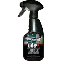 W66 Weber Grill Exterior Barbeque Cleaner W66, Weber Grill Exterior Barbeque Cleaner