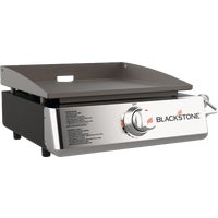 1650 Blackstone Portable Gas Griddle grill portable