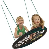 NE 3050 Swing N Slide Monster Web Swing NE 3050, Swing N Slide Monster Web Swing