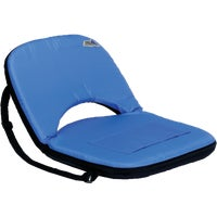RA-SC412-43PK4 Rio Brands My Pod Stadium Chair Cushion chair cushion