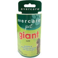 617601 Evercare Pet Giant Pet Hair Remover Refill 617601, Evercare Giant Pet Hair Remover Refill