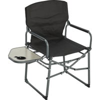 AC3008A Outdoor Expressions Director Camp Folding Chair chair folding