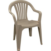 8234-96-3704 Adams Low Back Stackable Chair 8234-96-3704, Adams Low Back Stackable Chair