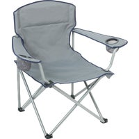 AC2002N Outdoor Expressions Oversize Camp Folding Chair chair folding