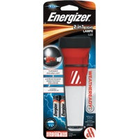 WRAH21E Energizer Weatheready 2-In-1 LED Flashlight energizer flashlight led weatheready