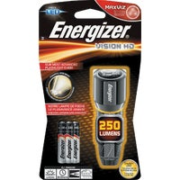 EPMHH32E Energizer Vision HD LED Flashlight flashlight led