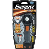HCSW21E Energizer Hard Case Professional PivotPlus LED Flashlight flashlight led