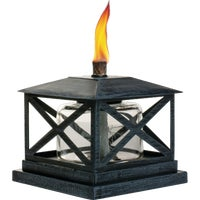 1117026 Lamplight Table Patio Torch