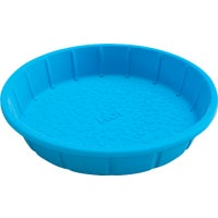 1038-MAYBLU-24 H2O 36 In. Econo Pool econo h2o