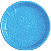 1001-MAYBLU-24 H2O 46 In. Econo Pool econo h2o