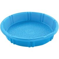 1002-MAYBLU-12 H2O 60 In. Econo Pool econo h2o