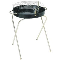 717HHDI Kay Home Products Folding Charcoal Grill charcoal grill