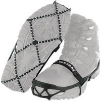 8613 Yaktrax Pro Ice Cleat cleats ice