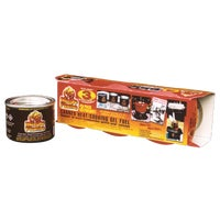MF003 Scientific Utility Magic Flame Canned Cooking Fuel MF003, Scientific Utility Magic Flame Canned Cooking Fuel