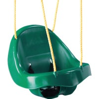 NE5027 Swing N Slide Toddler Seat Swing NE5027, Swing N Slide Child Seat Swing