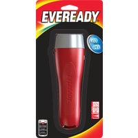 EVGP25S Eveready Long Life LED Flashlight flashlight led
