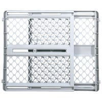 8625 North States Universal Pet Gate gate pet