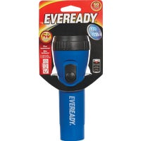 Eveready LED Flashlight flashlight led