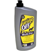 MR1050 Urine Off Multi-Pet Stain & Odor Remover MR1050, Urine Off Multi-Pet Stain & Odor Remover