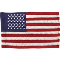 USGF-C Valley Forge Cotton Garden American Flag USGF-C, Valley Forge Cotton Garden Flag