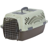 21089 Petmate Aspen Pet Fashion Pet Porter carrier pet