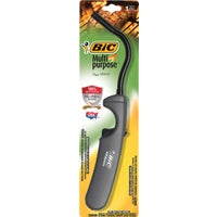UMFMP110 BIC Utility Butane Lighter butane lighter