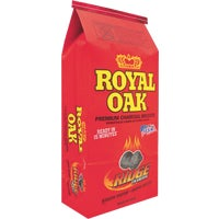 192-270-011 Royal Oak Premium Charcoal Briquets