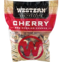 28081 Western Smoking Chunks