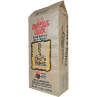 192-104-026 Royal Oak Chefs Select Hardwood Charcoal Briquets 192-104-026, Royal Oak Chefs Select Hardwood Charcoal Briquets