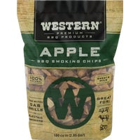 28065 Western Smoking Chips
