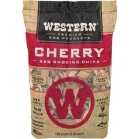 28066 Western Smoking Chips