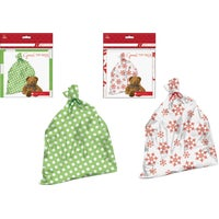 Paper Images Giant Gift Sack bag gift