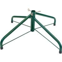 95-2864 Ideal Metal Tree Stand stand tree