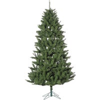 5772-70DIB Sterling Columbia Pine Unlit Artificial Tree