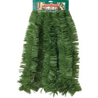 ID35186-6 F C Young Decorating Pine Garland garland pine