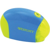 14074 Westcott Battery Operated Pencil Sharpener pencil sharpener
