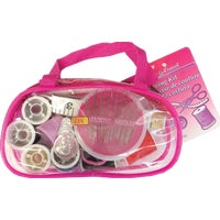 352 Allary Travel Sewing Kit