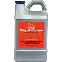 DI5427 Do it Oxy Carpet Cleaner carpet cleaner