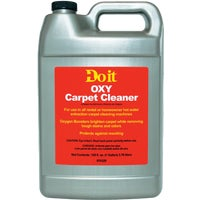 DI5428 Do it Oxy Carpet Cleaner carpet cleaner